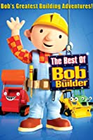 Bob the Builder: Best of Bob the Builder