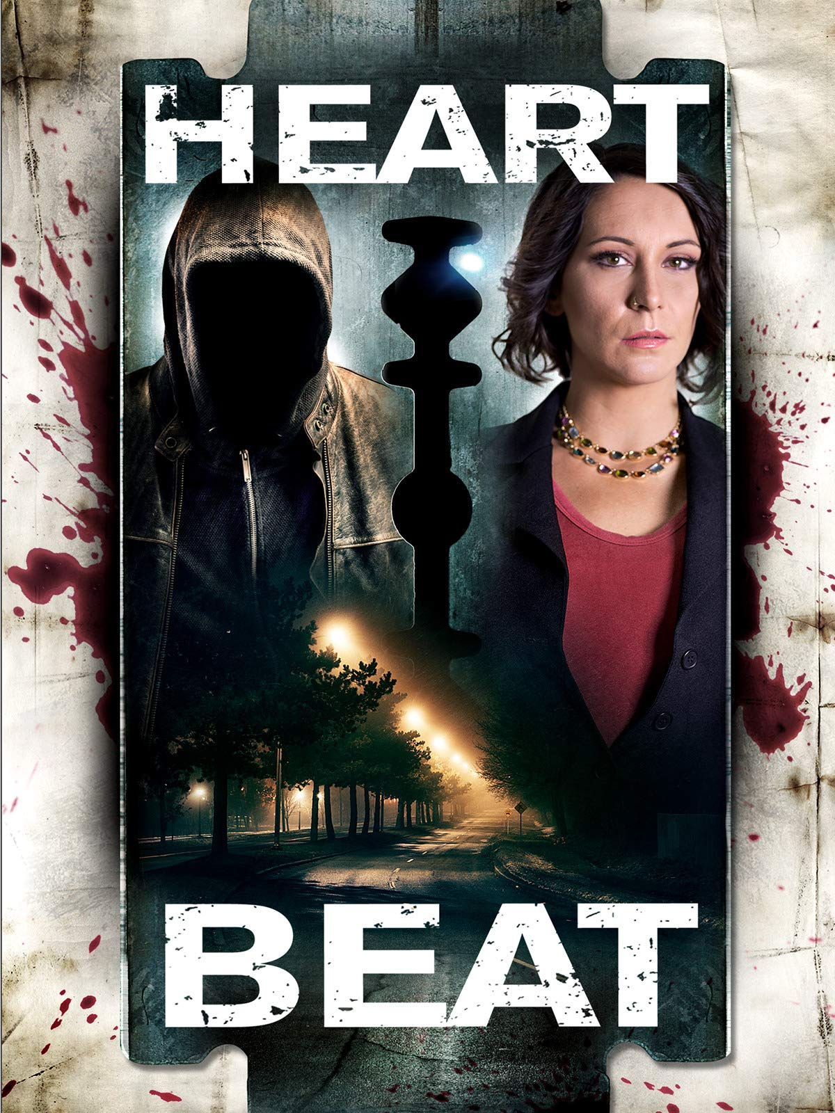 Heartbeat on Amazon Prime Video UK