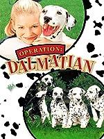 Operation Dalmation: The Big Adventure