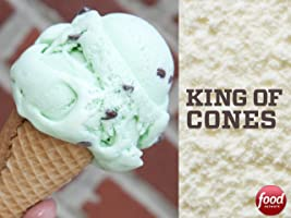 King of Cones Season 1 [HD]