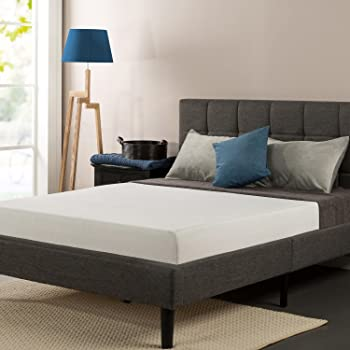 Marvelous Zinus Sleep Master Ultima Comfort Memory Foam
