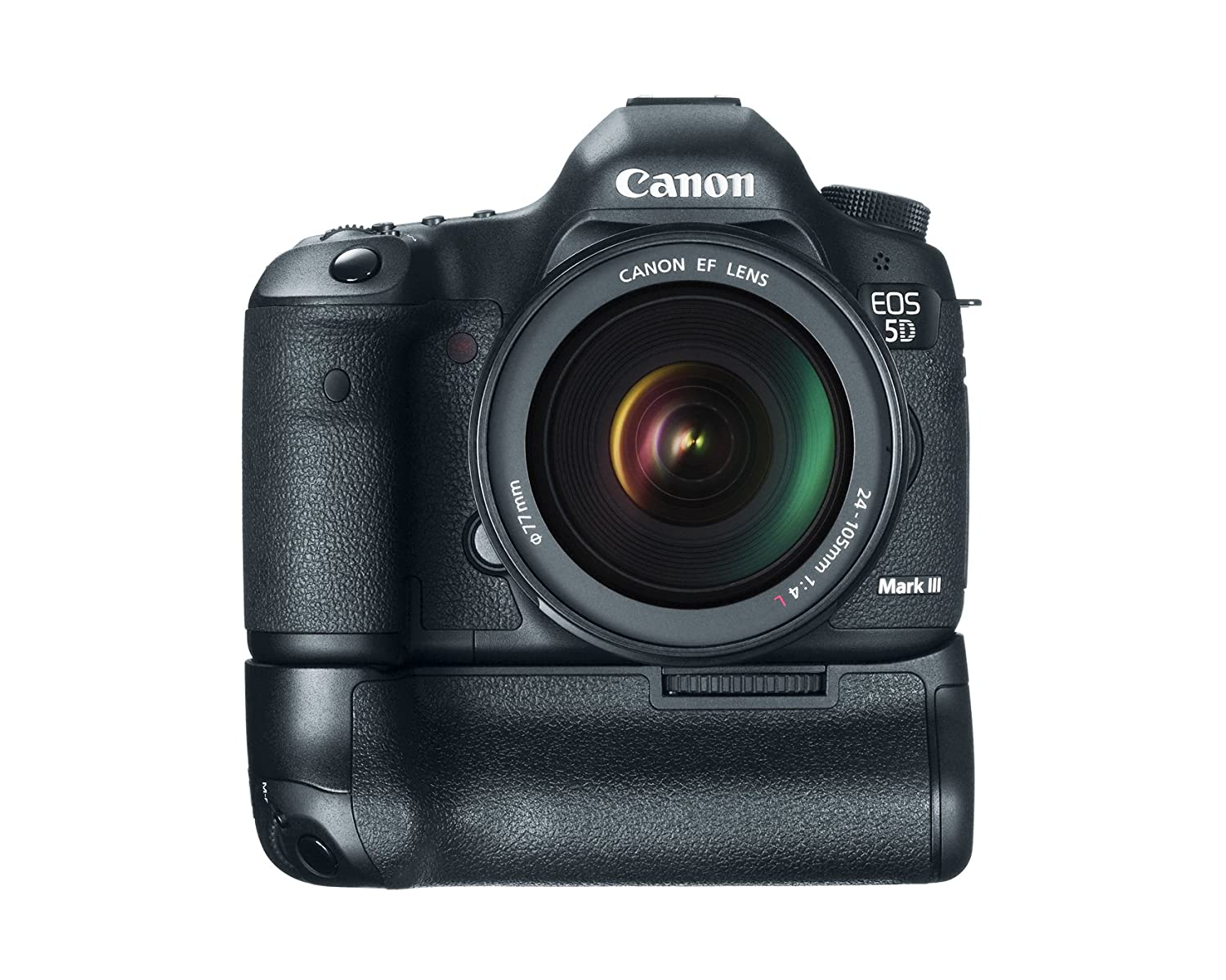 Canon Eos 5d Mark Iv Talk Cr2