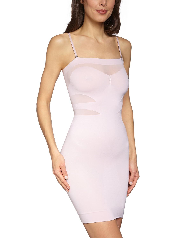 Triumph Damen Body Curvy Sensation Bodydress (1ND96) online bestellen