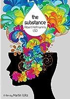 The Substance: Albert Hoffman's LSD [HD]