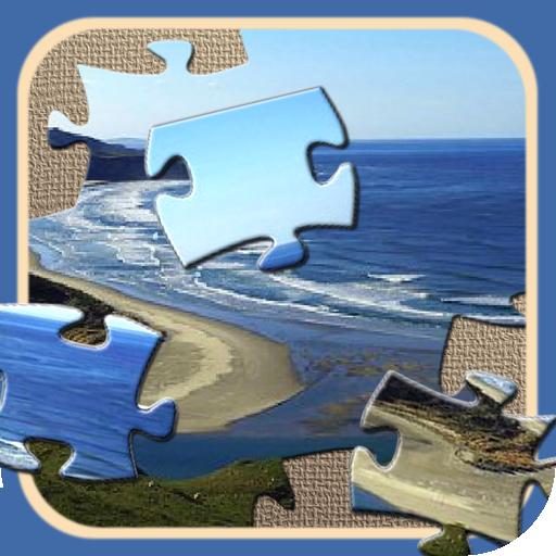 new-zealand-jigsaw