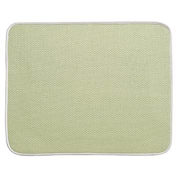 interdesign 40136eu idry idry grand tapis de cuisine cuisine maison maison z138. Black Bedroom Furniture Sets. Home Design Ideas