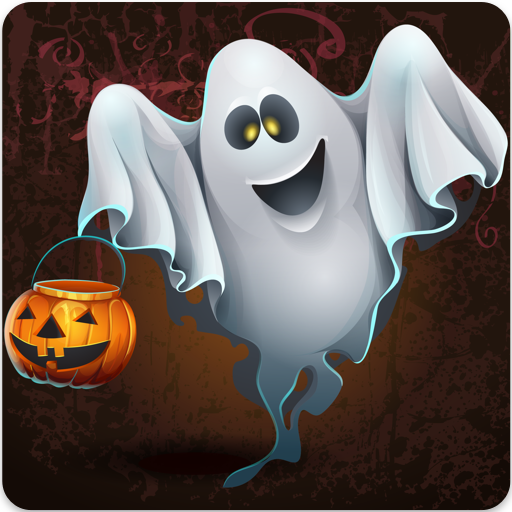 kids-halloween-jigsaw-puzzle-fun-happy-game-for-preschool-toddlers-boys-and-girls-free-trial