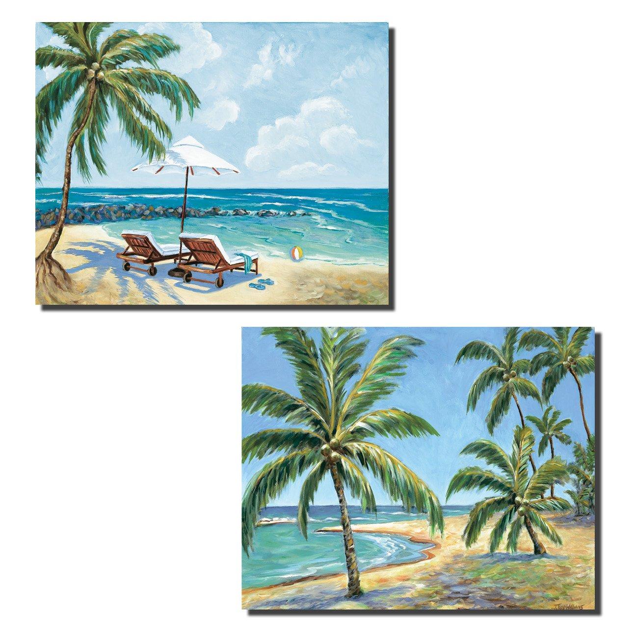 Bluegreen Vacations
