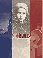 Les Miserables (1952) [HD]
