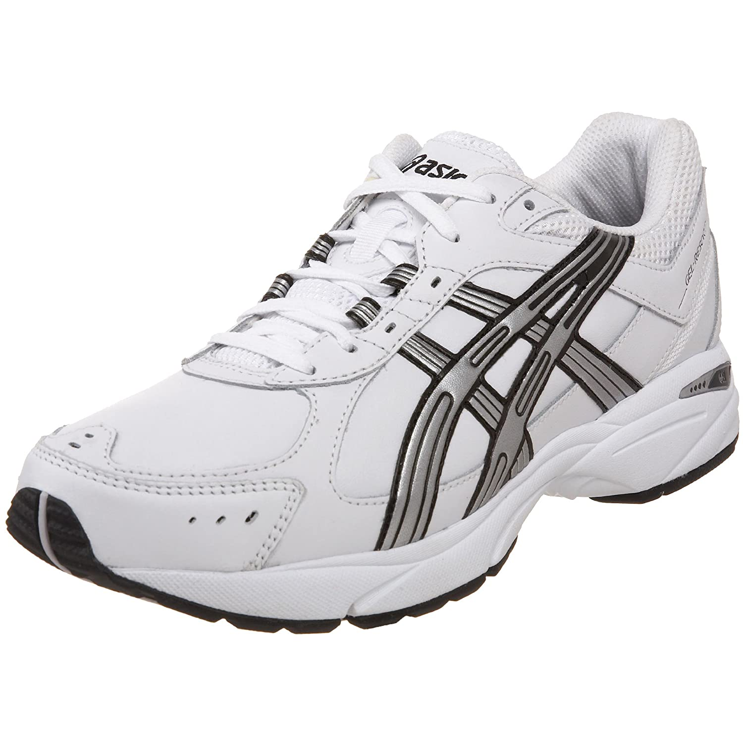 What Are The Best Walking Shoes For Arthritic Feet