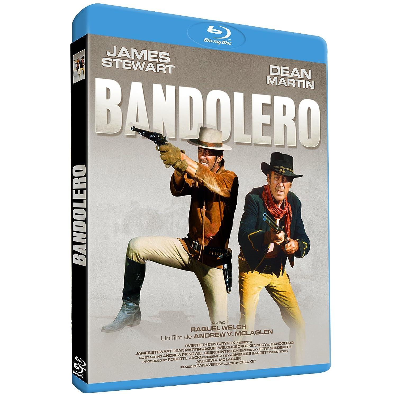 Bandolero! 1968. Andrew V. McLaglen. 81Rd3VqfTvL._AA1500_