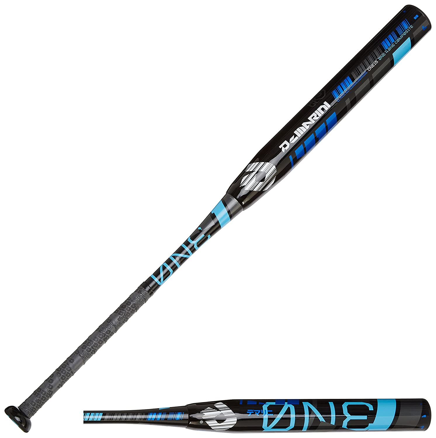 Best Slowpitch Softball Bats Ezteamsport