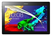 Lenovo TAB 2 A10-70 25,7 cm (10,1 Zoll FHD IPS) Multimedia Tablet (MTK MT8165QC, 1.7GHz, 2GB RAM, 16 GB eMMC, CAM 5MP Front/8MP Back, Android) midnight blue:Amazon.de:Computer & Zubehör