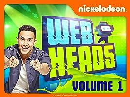 Webheads Volume 1 [HD]
