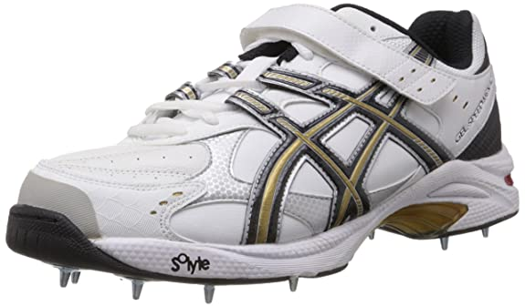 buy asics sneakers online india