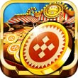 Carnival Coin Pusher from Beantown Game Shop LLC