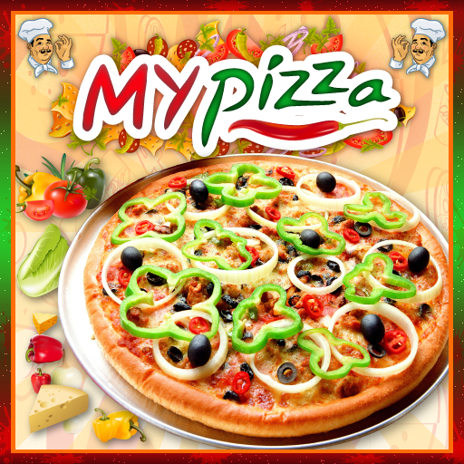 my-pizza-maker-learn-how-to-make-pizza-on-android-phones