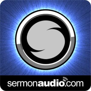 SermonAudio