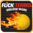 Flick Tennis Pro