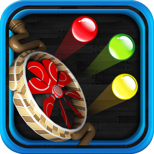 <strong>FREE APP OF THE DAY: Airo Ball</strong>&#8221; /></a> <a href=