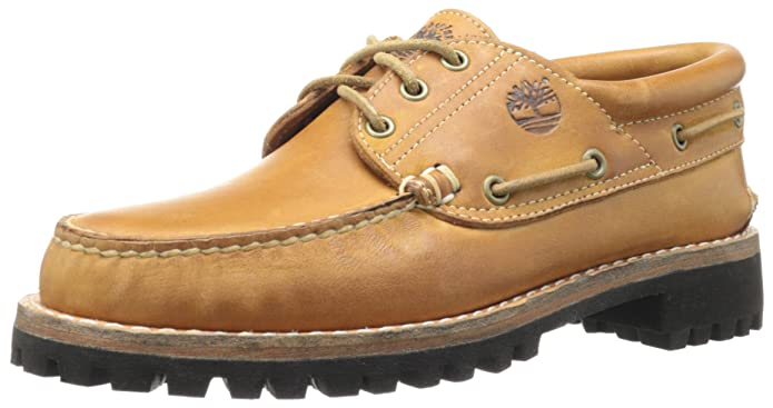 timberland boat shoes amazon