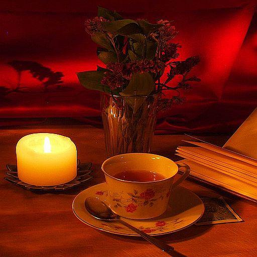 30 Tea Recipes