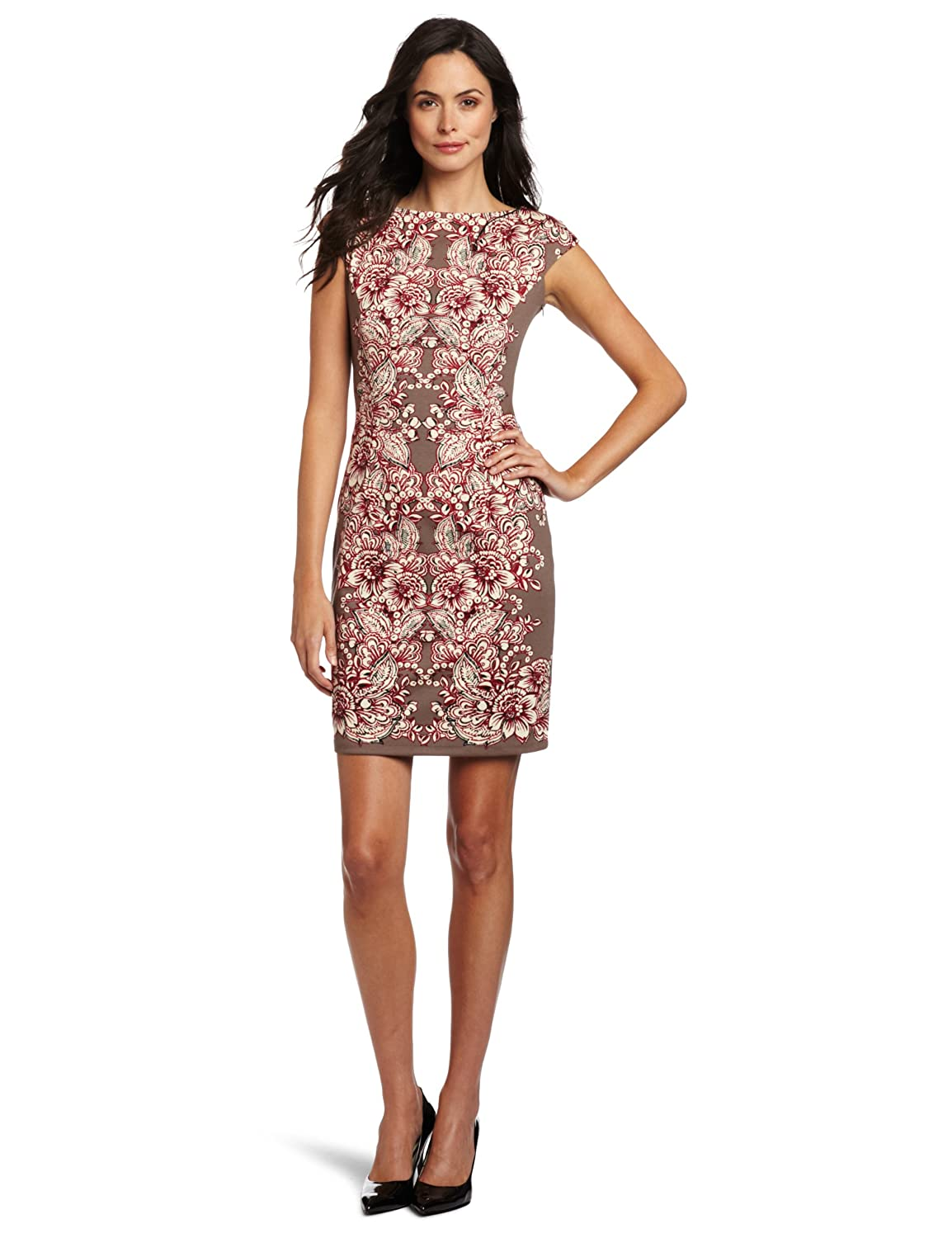 AdShop Ladies' Dresses at JCPenney®. Free Shipping Every Day at JCPenney®.Types: Dresses, Tops, Jeans, Activewear, Sweaters, Jackets, Maternity.