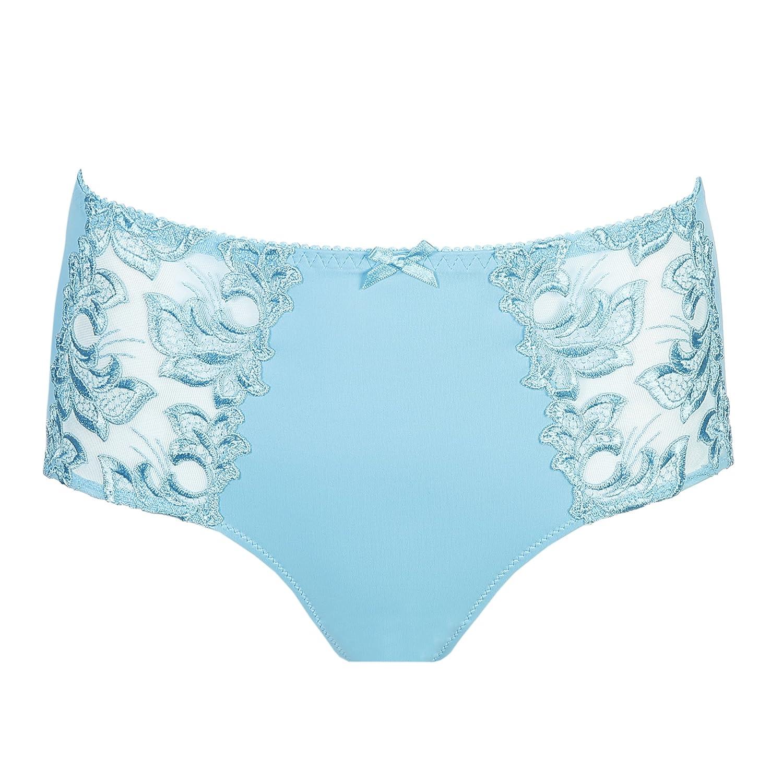 Prima Donna Short-Hotpans Deauville 0561813 Türkis (paradise blue) kaufen