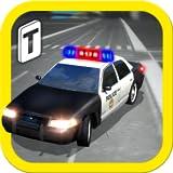 Police Arrest Simulator 3D