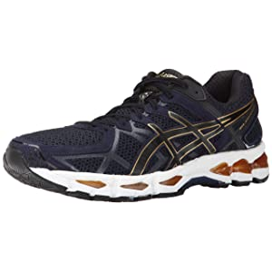 Gel Kayano 21 Running shoes