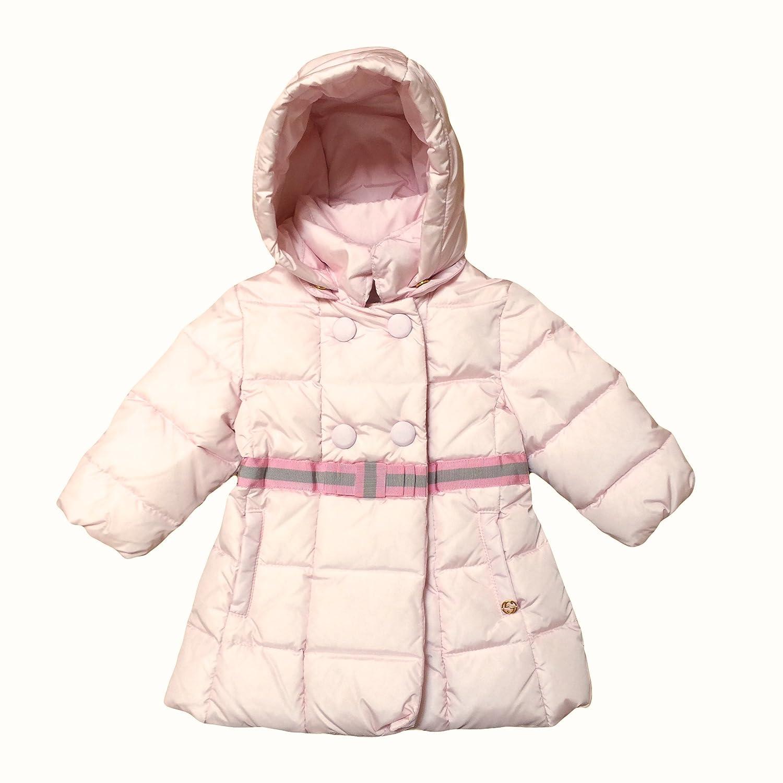 Детская куртка Gucci Gucci