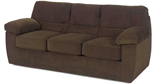 Overnight Sofa 98 Loveseat