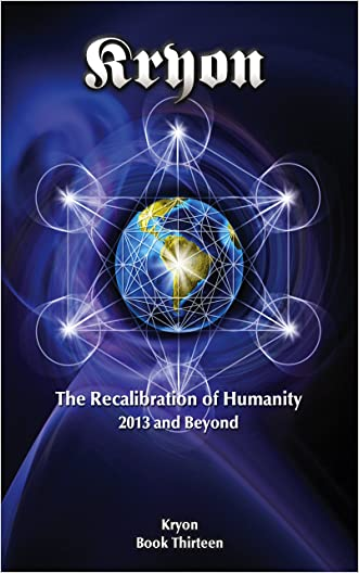 The Recalibration of Humanity: 2013 and Beyond