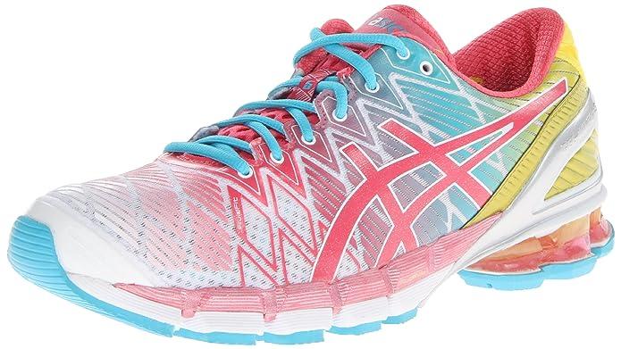 Where Can I Buy Womens Asics Gel-kinsei 5 - Asics Womens Gel Kinsei Running Shoe Dp B00aw7if9y