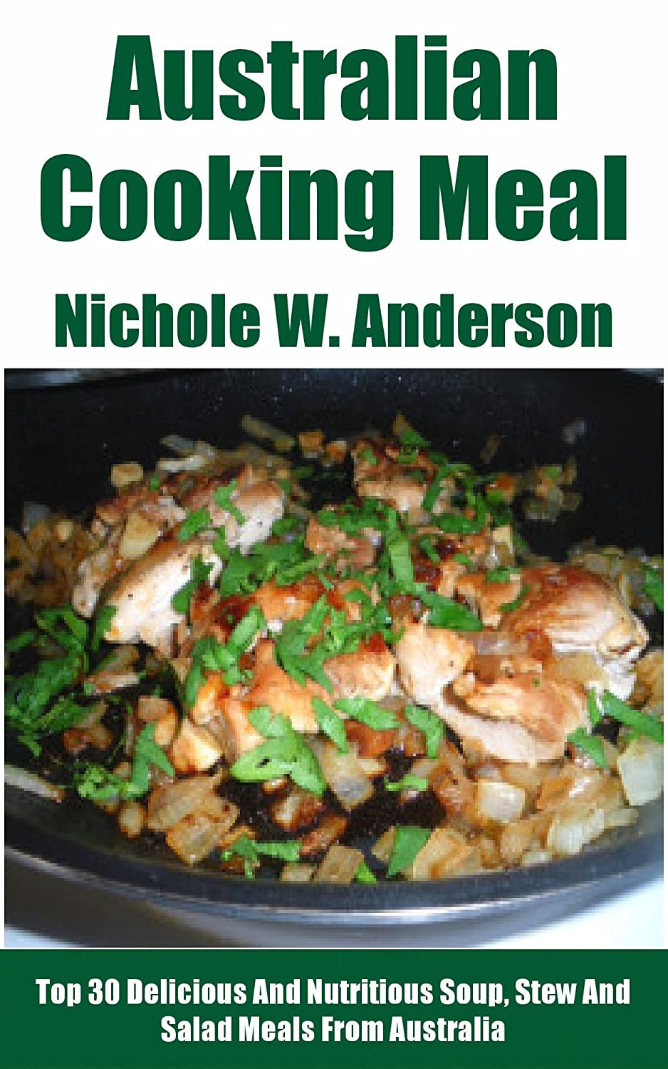 australian-cooking-page-001