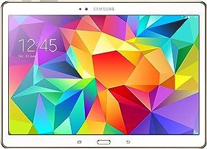 Post image for Samsung Galaxy Tab S 10.5 LTE für 398€ *UPDATE*
