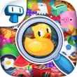 Lost & Found by Tapps - Top Apps and Games