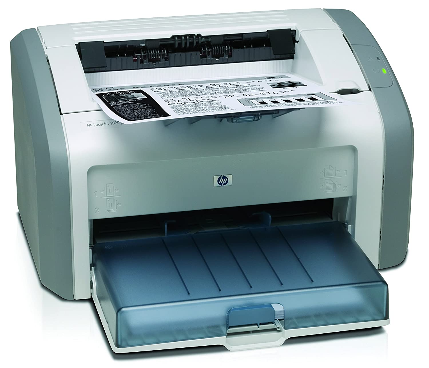 Color printers laser - Amazon In Buy Hp 1020plus Monochrome Laser Printer Online At Low Prices In India Hp Reviews Ratings