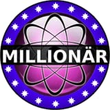 Million�r Quiz Deutsch - 2014