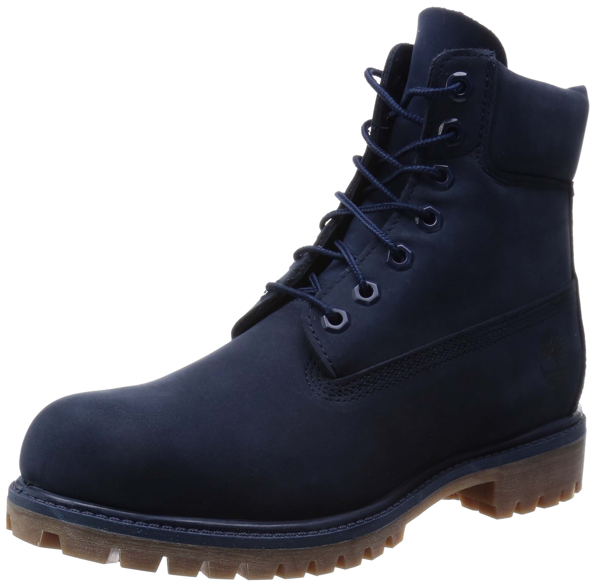 Timberland(ティンバーランド) TIMBERLAND ICON 6'' Premium Boot