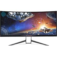 Acer X34 34