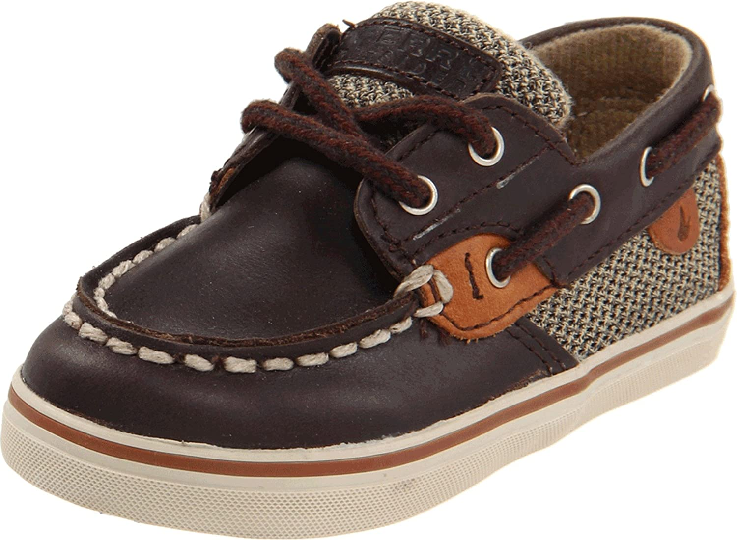 Cheap Boat Shoes: Cute little boat shoes for kids - Sperry ...