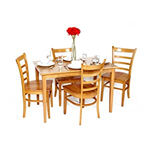 Brand new !! Bistro cafe dining kitchen tables and chair set. Brand new !!       Customer reviews and more information