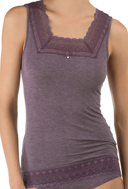 Calida Moonlight Shadow Top ohne Arm Damen jetzt kaufen