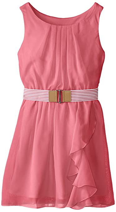 Amy-Byer-Big-Girls-Belted-Dress-with-Ruffled-Skirt