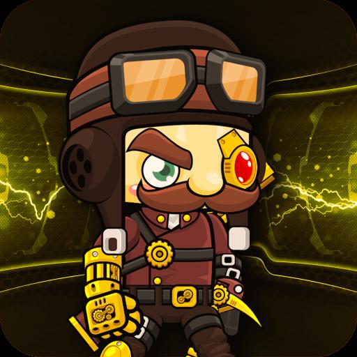 hero-leap-1-robot-wars