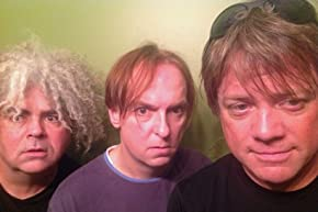 Image of Melvins