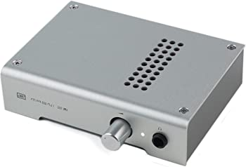 Schiit Magni 2 Uber Headphone Amplifier