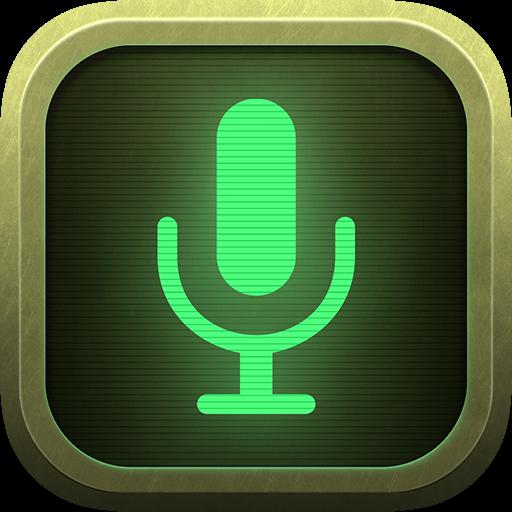 voz-jam-mix