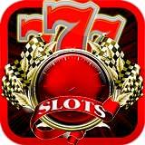 Car Tunning Casino Slots Free Jackpot RPM Racing Champion Slot Machine Free for Kindle  HDX Hd Slots Free Casino Games Jackpot Bonuses and more Bingo like prizes